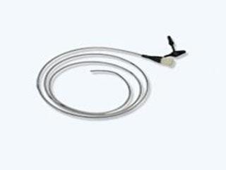 鼻胃管(商品名:复尔凯鼻胃管)