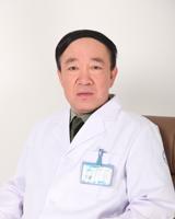 北京军海医院-田士英