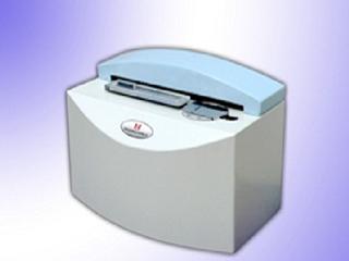 放射性层析扫描仪