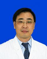邵逸夫医院眼科姚玉峰医生介绍-姚玉峰网上代预约挂号