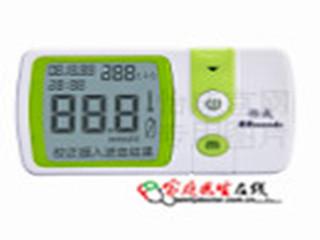 怡成 5D系列血糖仪(商品名称:5秒血糖仪)