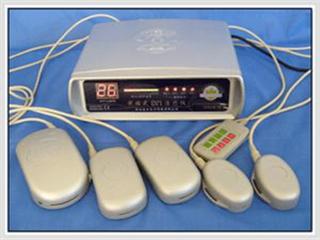 泰合 旋磁式糖尿病治疗仪