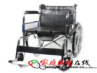 凯洋 手动轮椅车