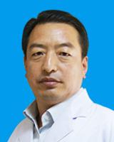 北京德胜门中医院-王中邦