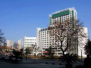 贵阳医学院附属医院