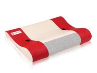 康玺 颈椎牵引治疗枕