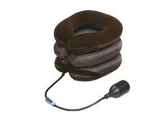 颈椎牵引器(家用)