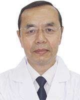 北京德胜门中医院-温吉焕