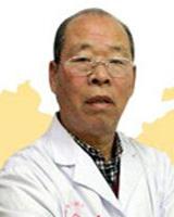 北京德胜门中医院-张天丰