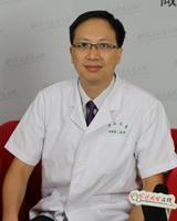 黄辉_黄辉-中山大学附属第八医院心血内科主任医师-家庭医生在线