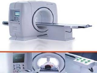 博华 体外短波热疗机