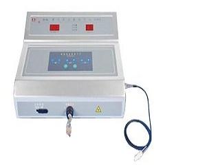 康兴 氦氖激光多功能治疗仪