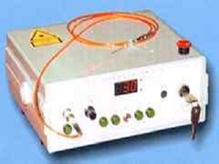 拓达 半导体激光血管内照射治疗仪