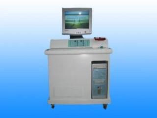 新世纪 电脑肝病治疗仪