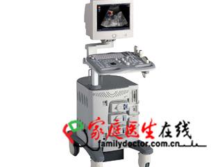 数字超声诊断设备