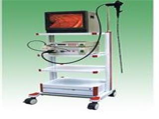 超声电子胃镜