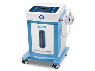 超声波治疗仪