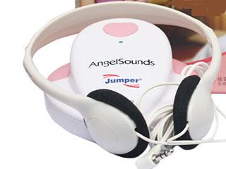 超声胎盘分析仪