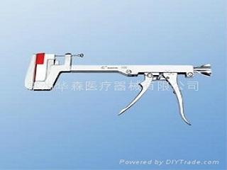 上海医疗器械 消化道缝合器无菌组件