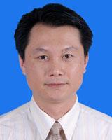 太原中山生殖医院_陈羽-中山大学附属第一医院泌尿外科主任医师-家庭医生在线