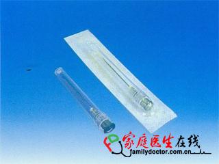 上海米沙瓦 一次性婴儿吸痰器