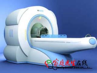 γ射束立体定向放射治疗系统
