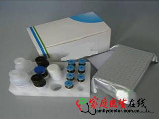 康思 血糖检测试剂盒