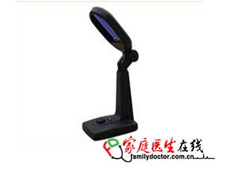 旭达紫外光治疗仪