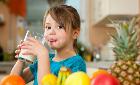 喝酸奶能改善便秘吗