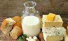 睡前喝牛奶会增肥吗?