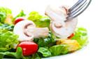 蔬菜生吃会更好?