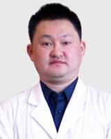 温州建国医院-张晓捷