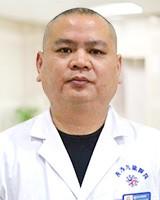长沙九龙医院-朱军