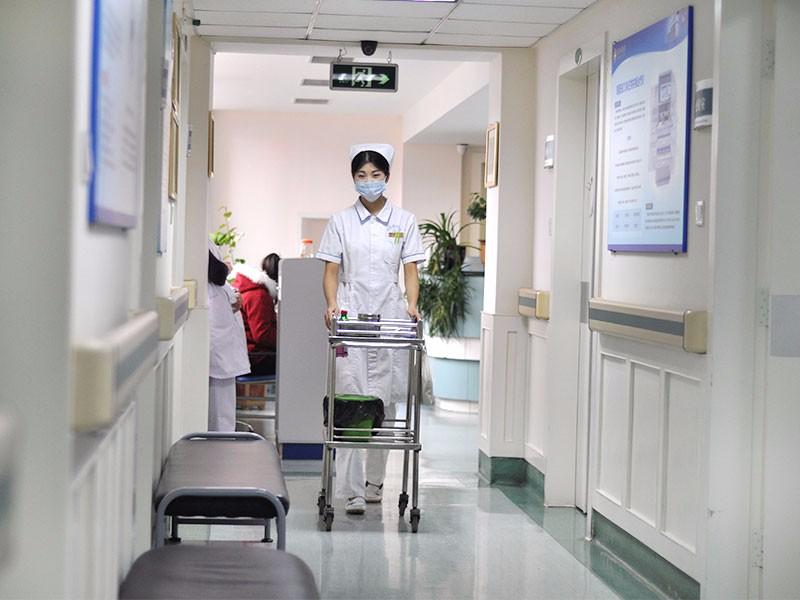 治疗男科疾病直属医院