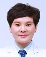 济南华夏医院-张红
