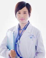 合肥中山医院-周星火
