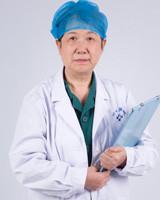合肥中山医院-敖是莲