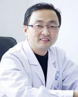 合肥中山医院-胡劲松