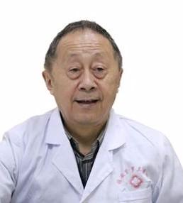 成都中科甲状腺医院-胡龙体