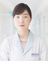成都棕南医院妇科-李文芬