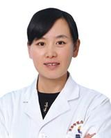 济南中医白癜风医院-荣翠峰
