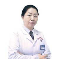 长沙九龙医院耳鼻喉科-陈晓光