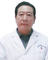 运城泌尿医院-曹建国