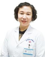 运城泌尿医院-陈允珠