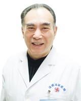 运城泌尿医院-张海