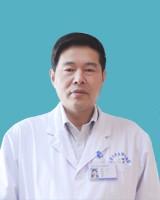 太原九州皮肤病医院-薛智安