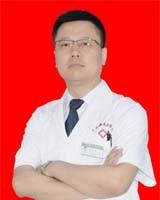 黑龙江中亚癫痫病医院-朱海涛