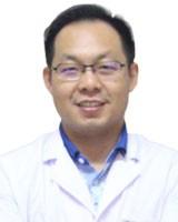 淮安幸福医院-韩庆波