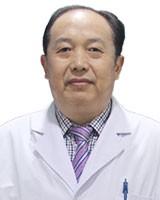 淮安幸福医院-朱玉平