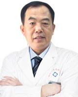 淮安幸福医院-夏晓榕
